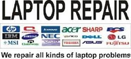 laptop repair_opt